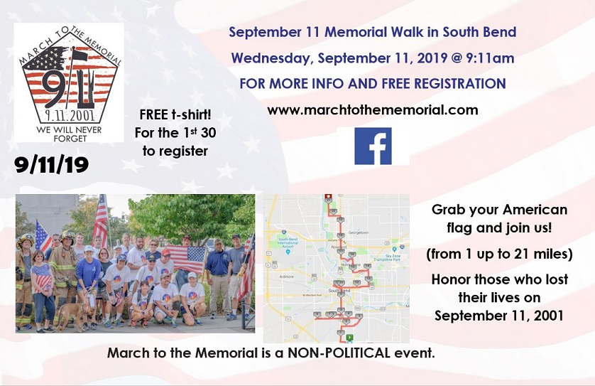 march to the memorial cover